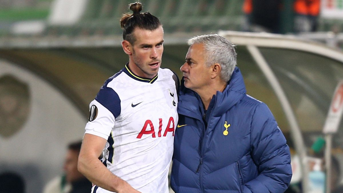 Mourinho-does-not-cut-with-Bale