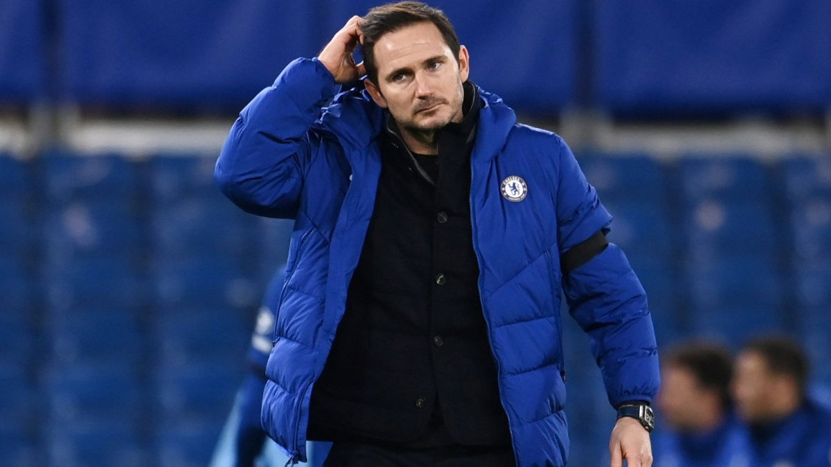 Lampard-fired;-Chelsea-has-decided-the-substitute
