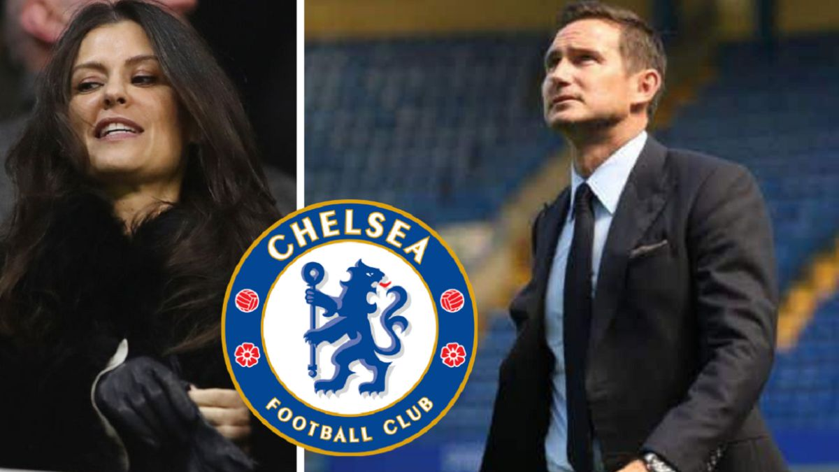 Lampard-Marina-Granovskaia:-a-dismissal-with-Kepa-in-the-background