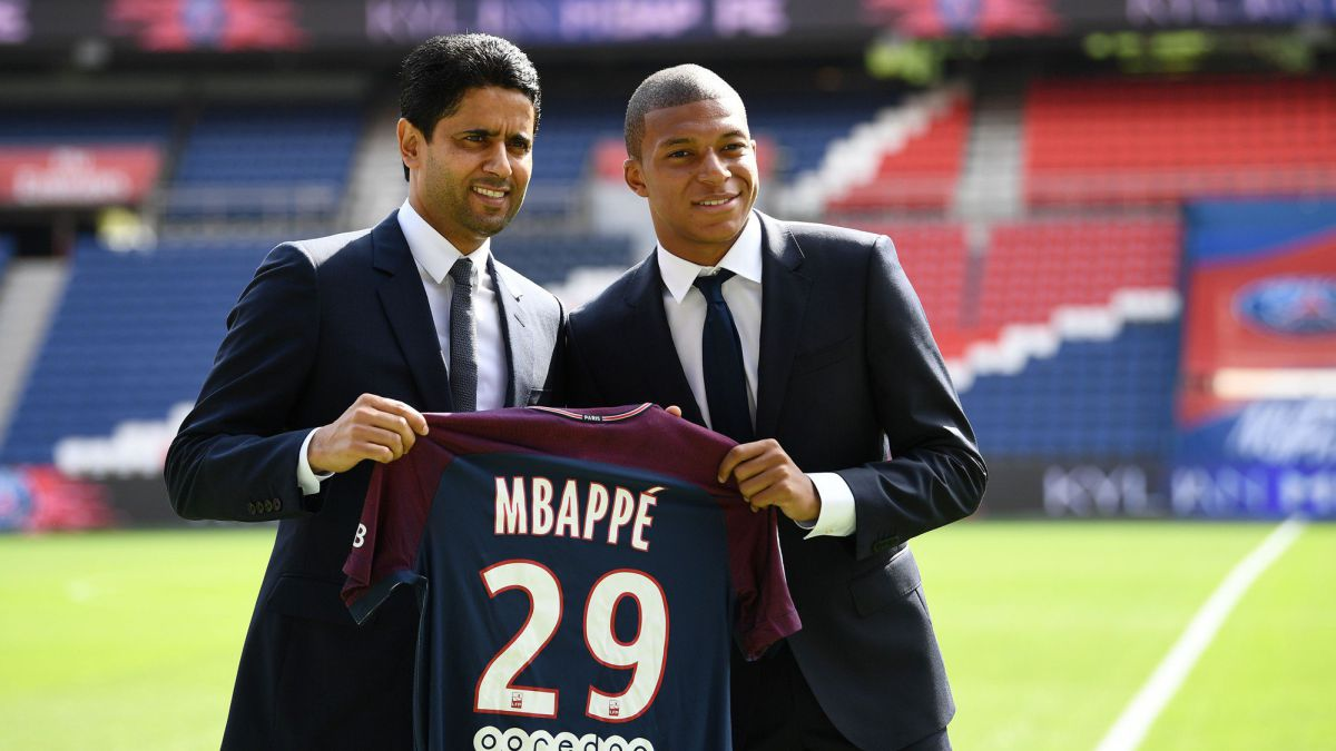 Real-Madrid-had-Mbappé-done-...-and-let-him-escape