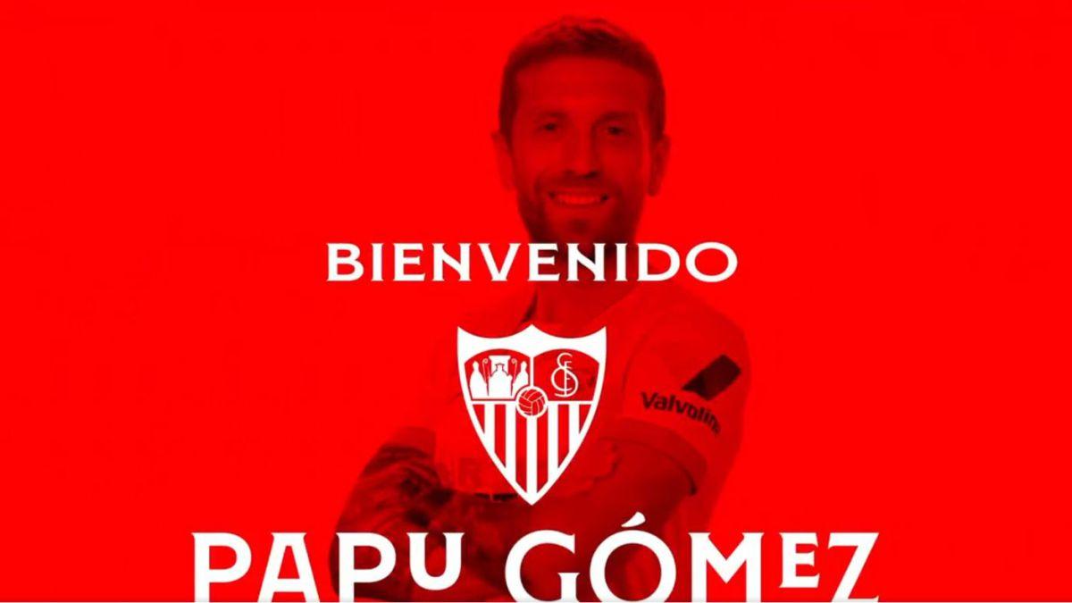Official:-Papu-Gómez-signs-with-Sevilla-until-2024