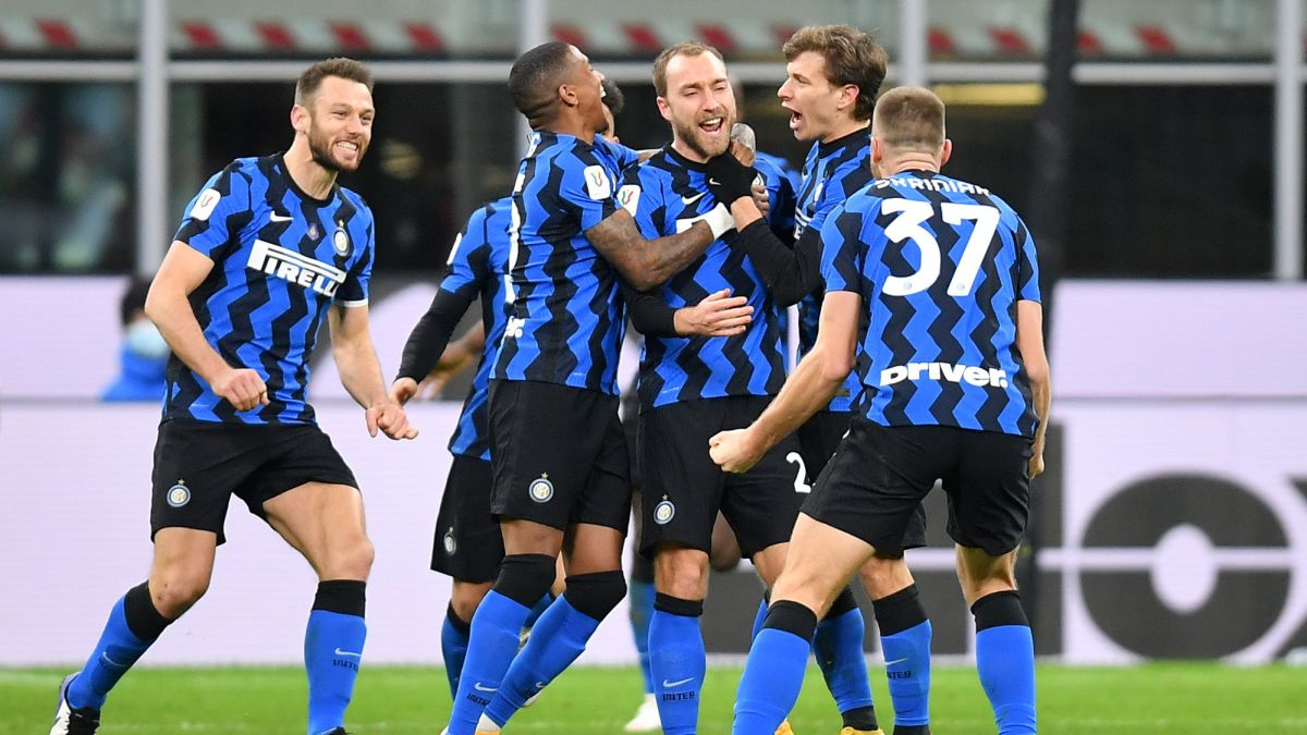 Inter-win-the-most-absurd-derby