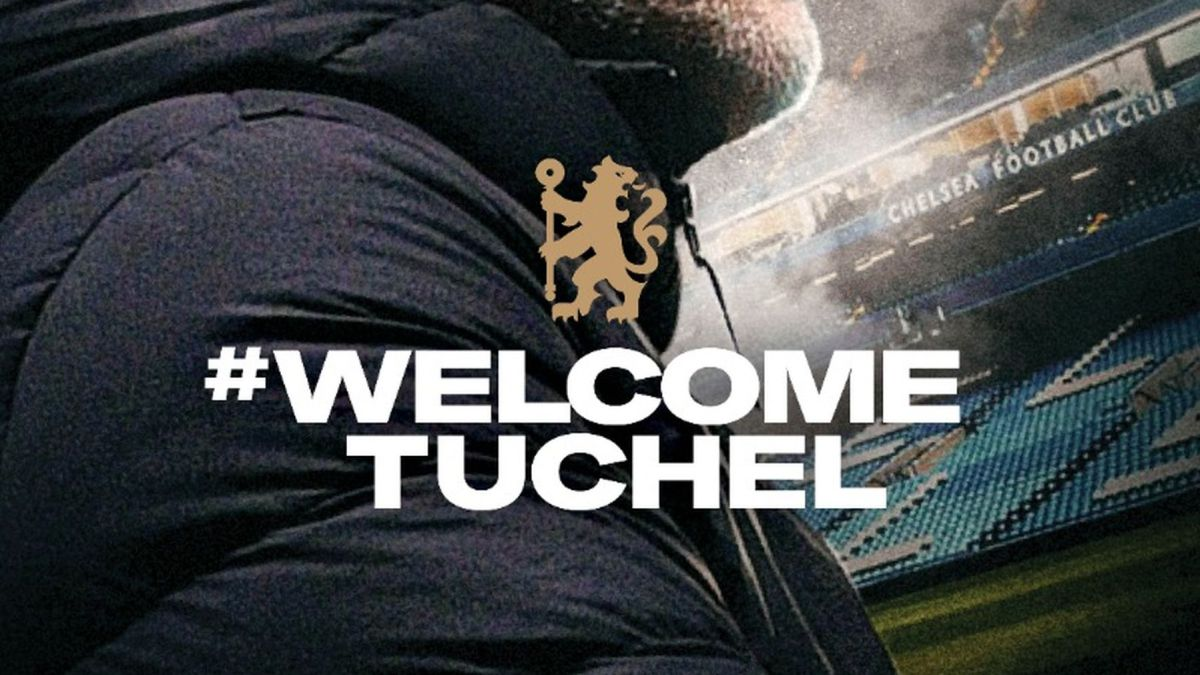 Official:-Thomas-Tuchel-new-Chelsea-manager