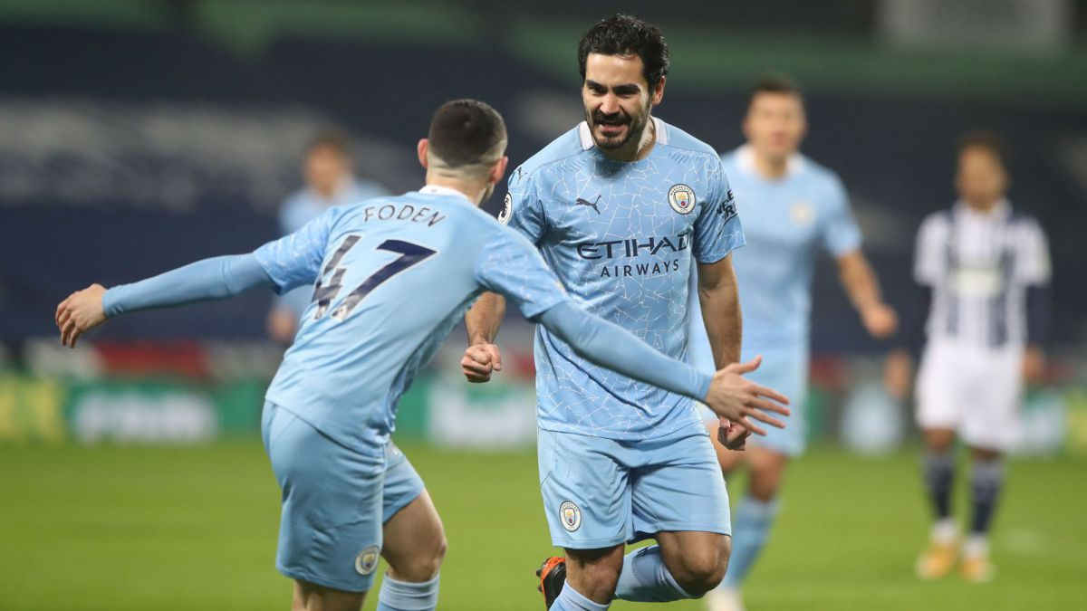 Manchester-City-beat-West-Brom-puts-the-direct-and-is-leader