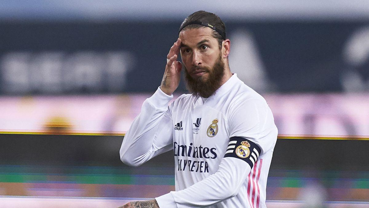 Sergio-Ramos-gets-cold