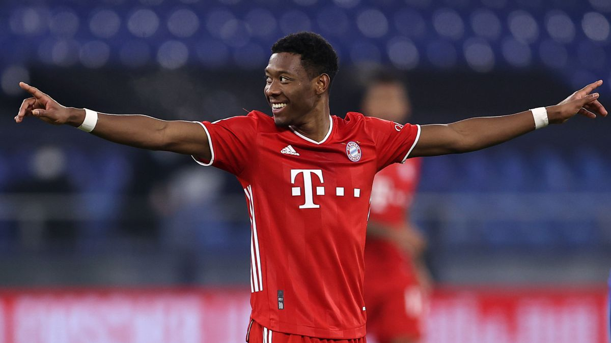 They-stick-for-Alaba
