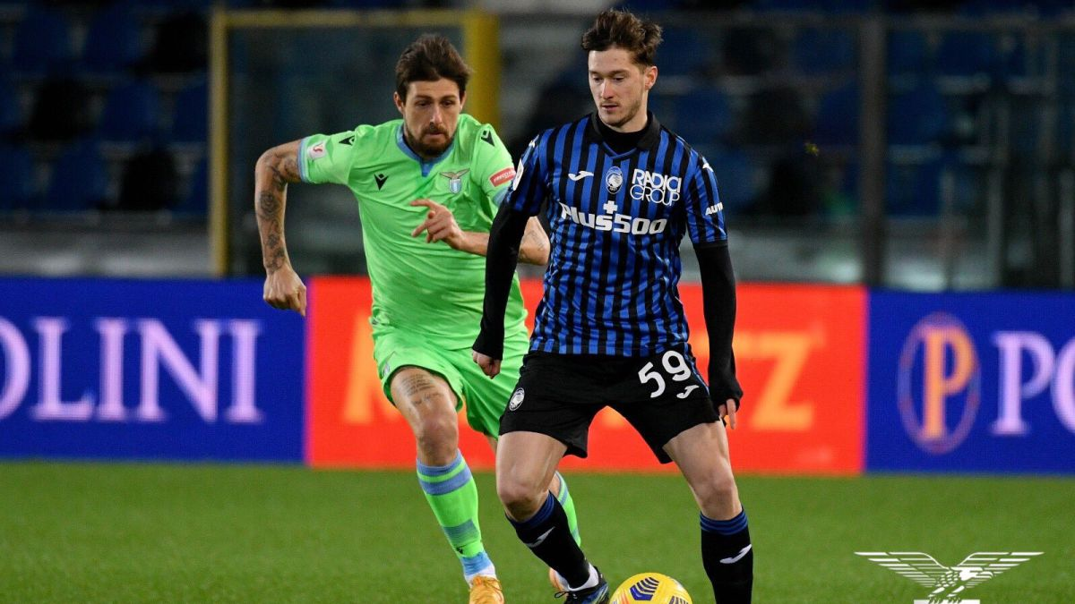 Atalanta-continues-to-be-scary-and-eliminates-Lazio-with-ten