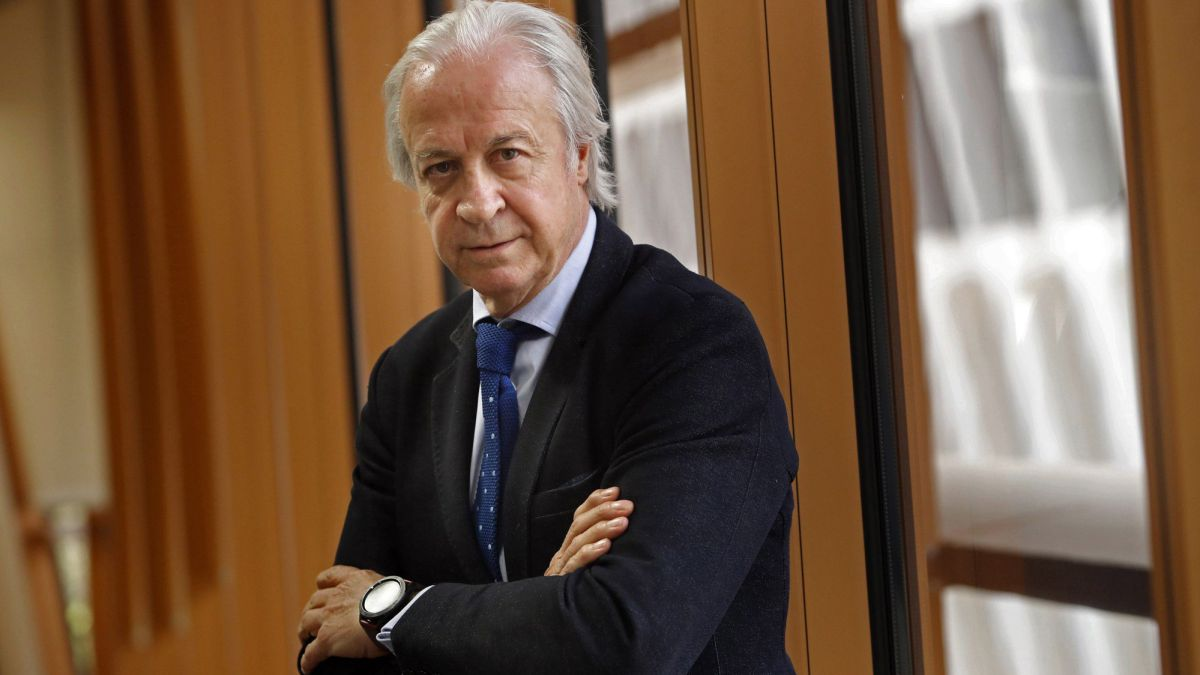 Eric-García-case:-Tusquets-accuses-Laporta-of-threatening-him