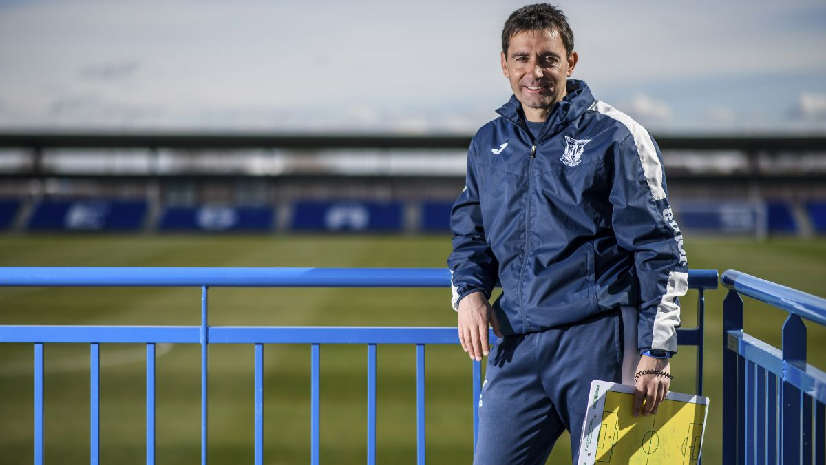 Garitano-will-sign-for-Leganés-as-coach-until-2022