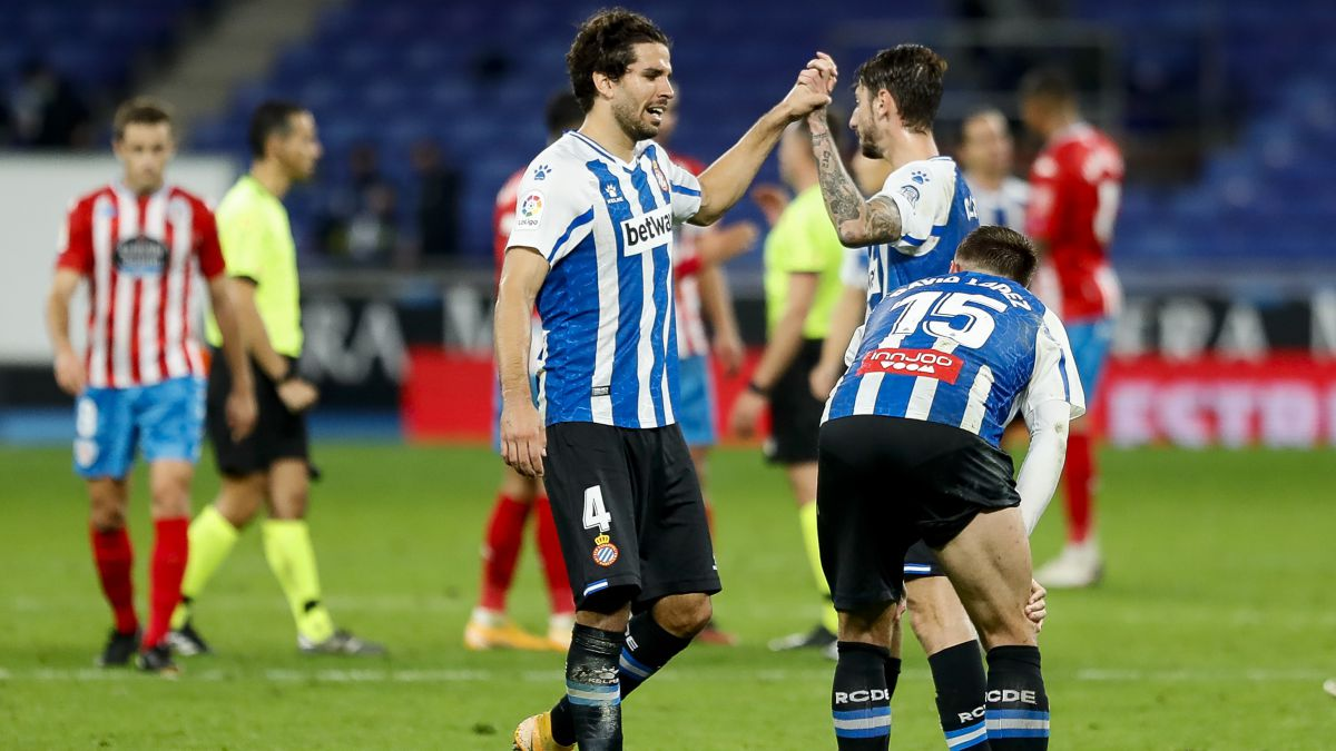The-mysterious-virtue-of-Espanyol's-changing-defense