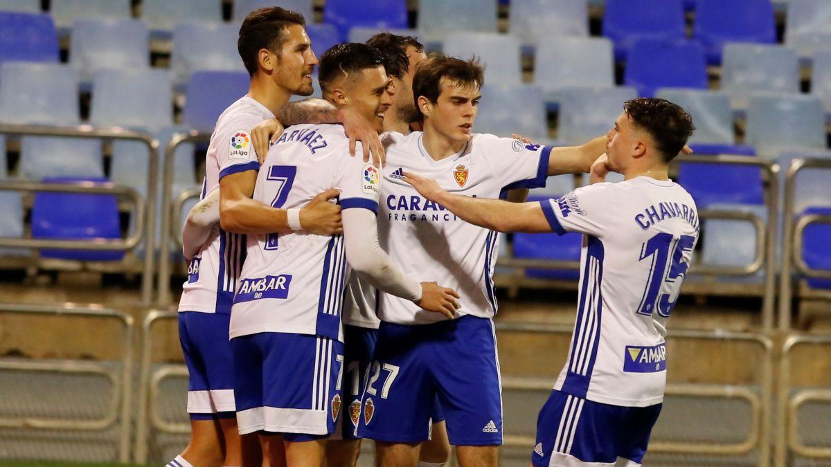 Narváez-removes-Real-Zaragoza-from-relegation