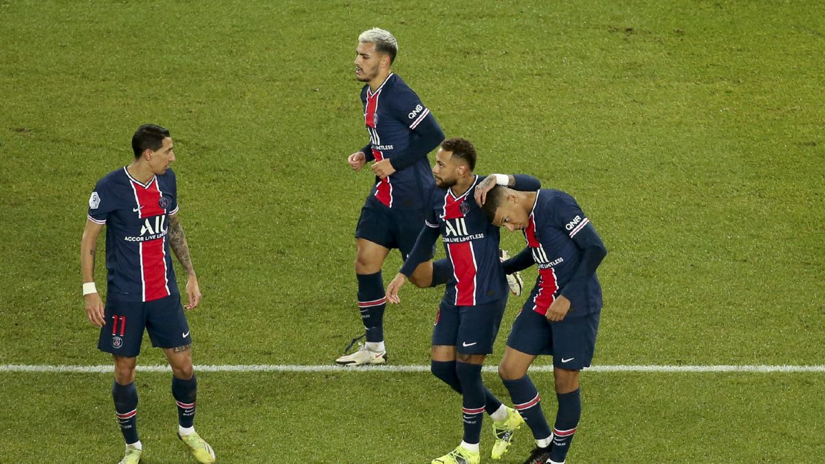 Madness-in-Lorient!-Moffi-goes-back-to-PSG-in-discount