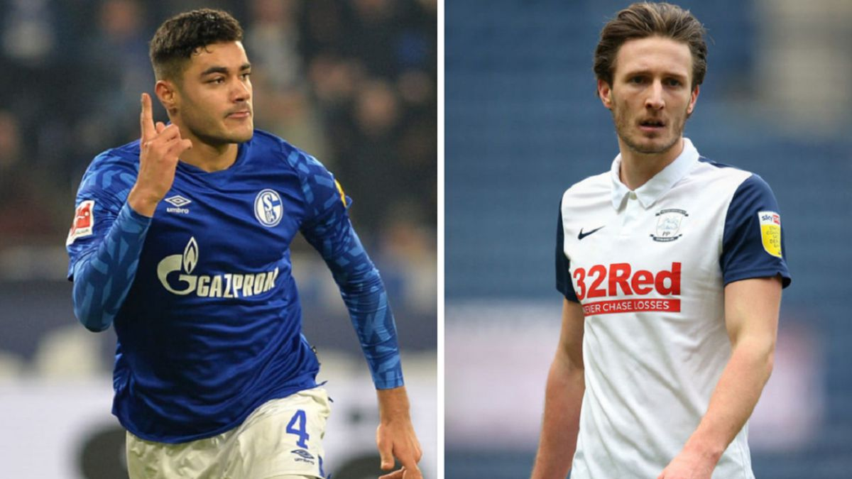 Liverpool-already-have-their-new-centrals:-Kabak-and-Ben-Davies