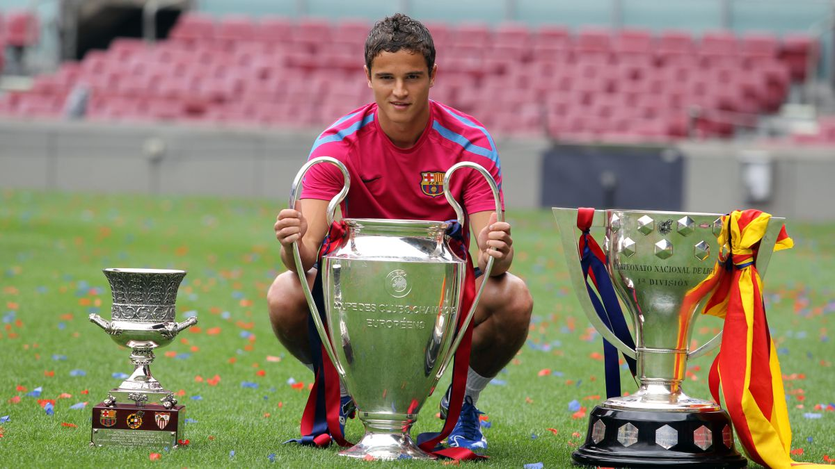 Afellay-ends-his-punishment-and-says-goodbye-to-football