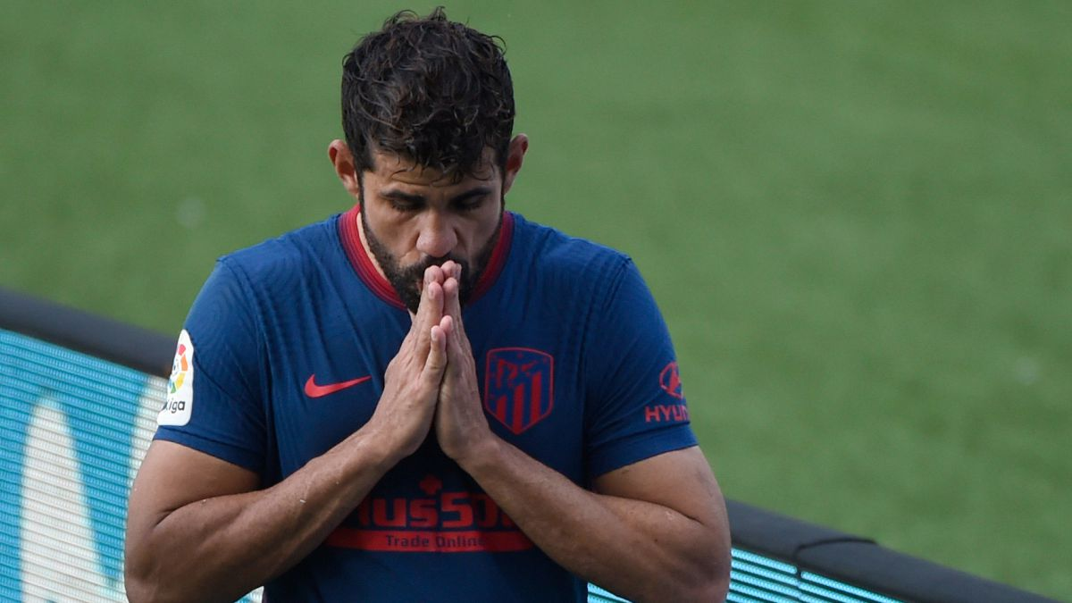 Last-market-day:-City-reject-Diego-Costa