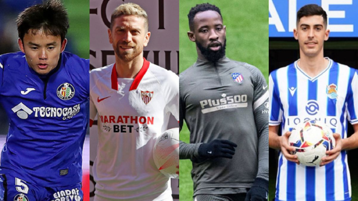 Minimum-winter-market:-closes-with-only-32-signings