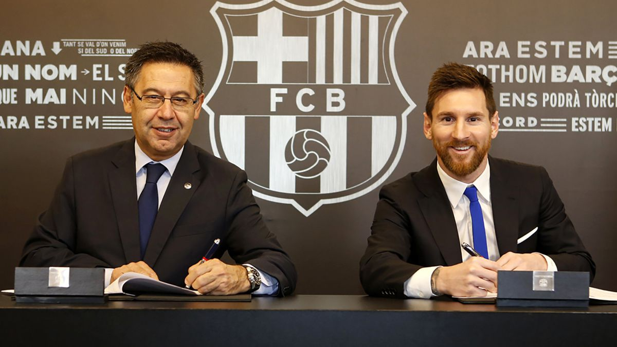 Messi's-contract-with-Barça-required-him-to-speak-Catalan