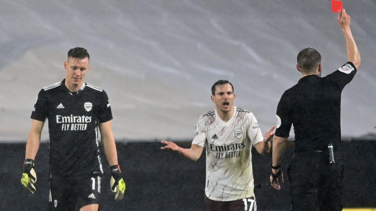 Black-night-for-Arsenal