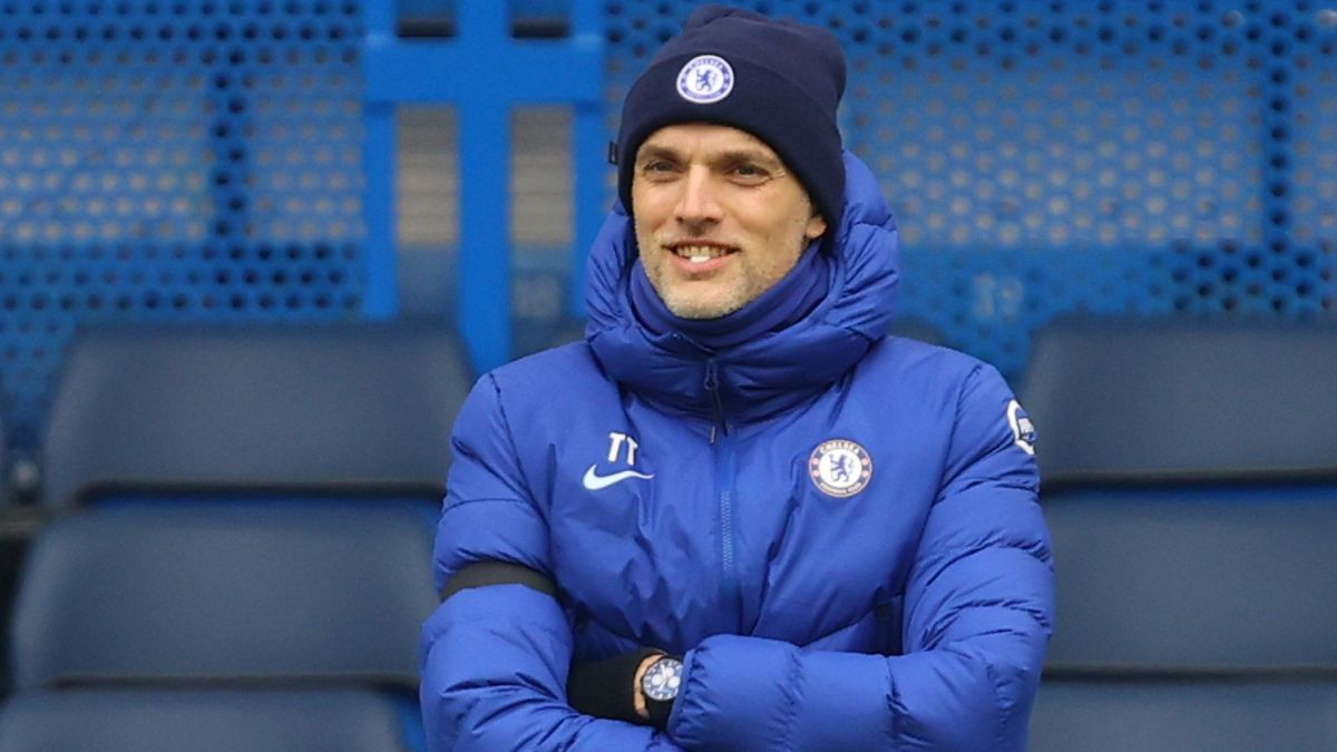 Tuchel-already-knows-how-to-win-the-renewal-with-Chelsea