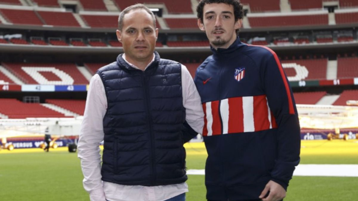 Official:-Atleti-renews-its-youth-squad-Corral-until-2026