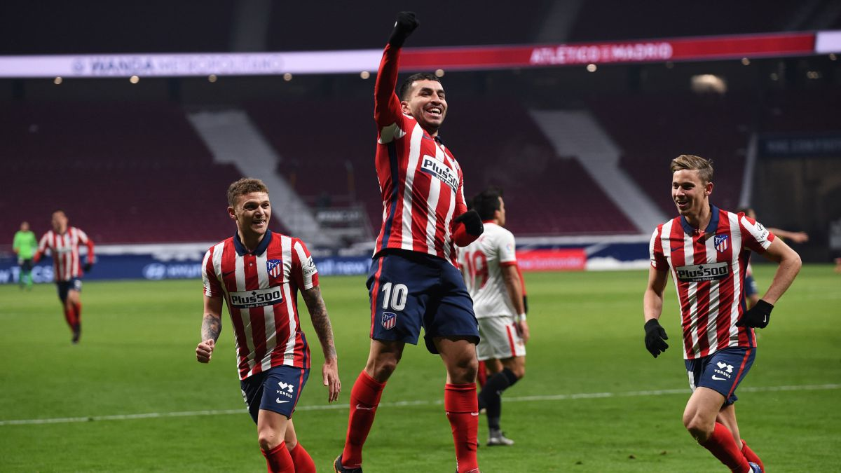"""Correa:-""""Messi-has-Atlético's-doors-open"""""""