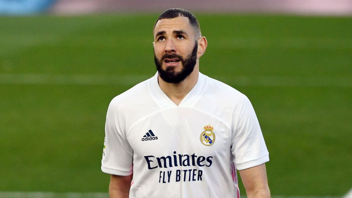 "Classrooms:-""If-there-is-a-possibility-of-bringing-Benzema-we-will-do-it"""