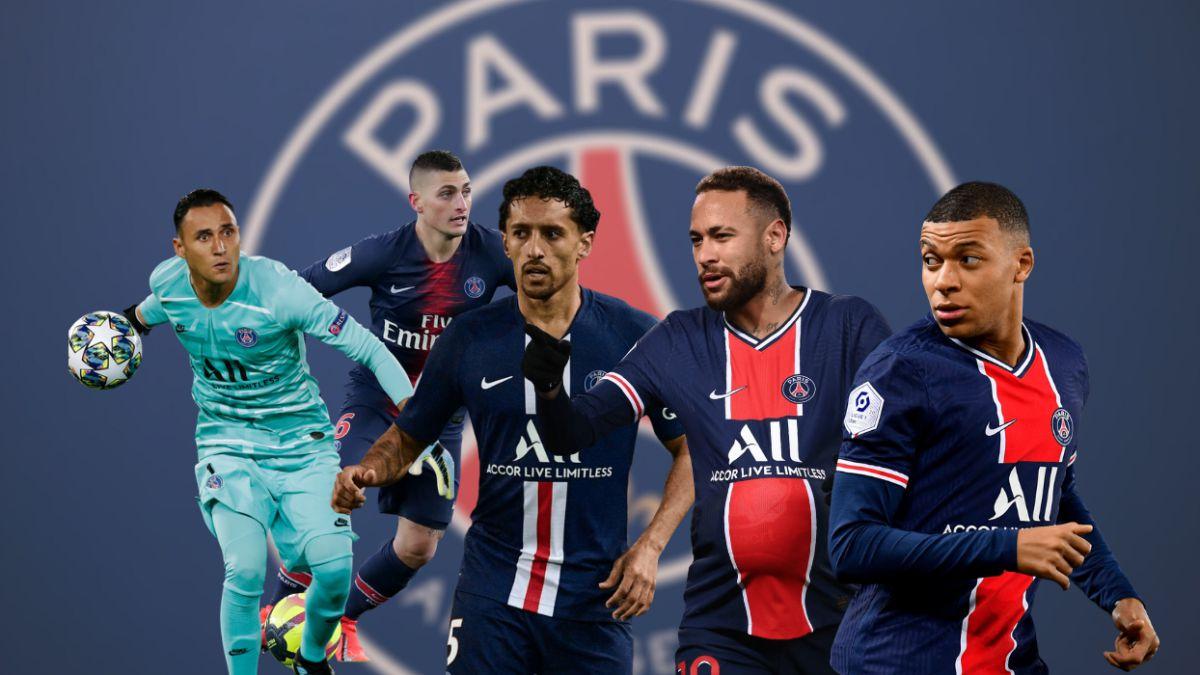 Mbappé-'fantastic'-but-not-'indispensable'-at-PSG