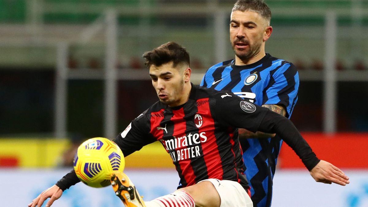 Milan-have-a-plan-with-Brahim