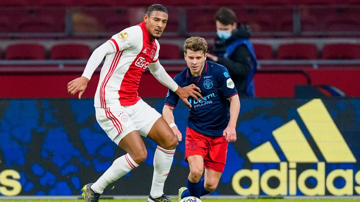 An-Ajax-mistake-could-leave-Europe-without-its-record-signing