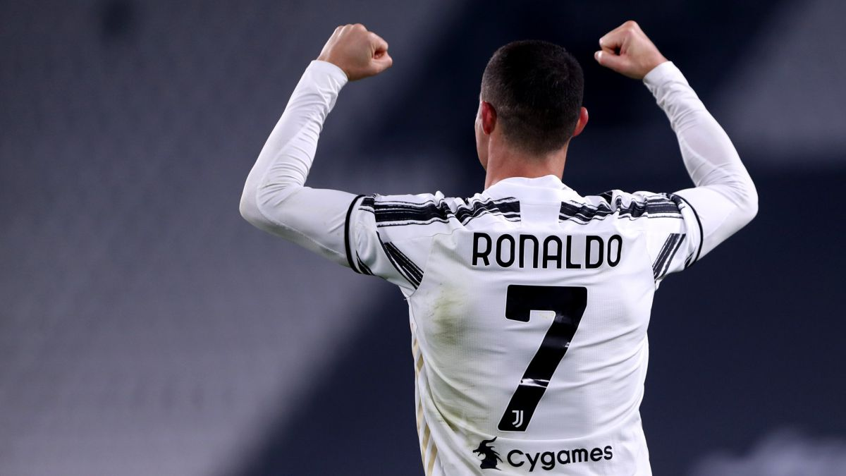 Madrid-longs-for-Cristiano