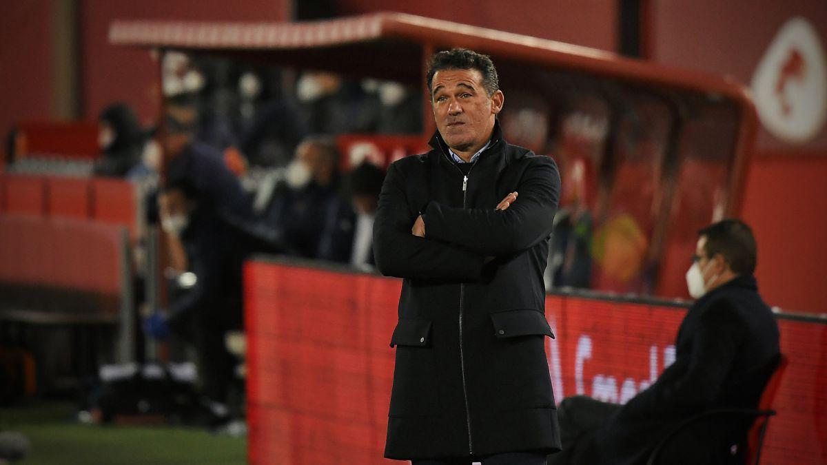 "Luis-García-Plaza:-""Albacete-is-the-best-team-of-this-2021"""