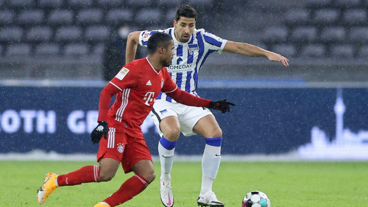 Ten-minutes-of-Khedira-were-not-enough-for-Hertha