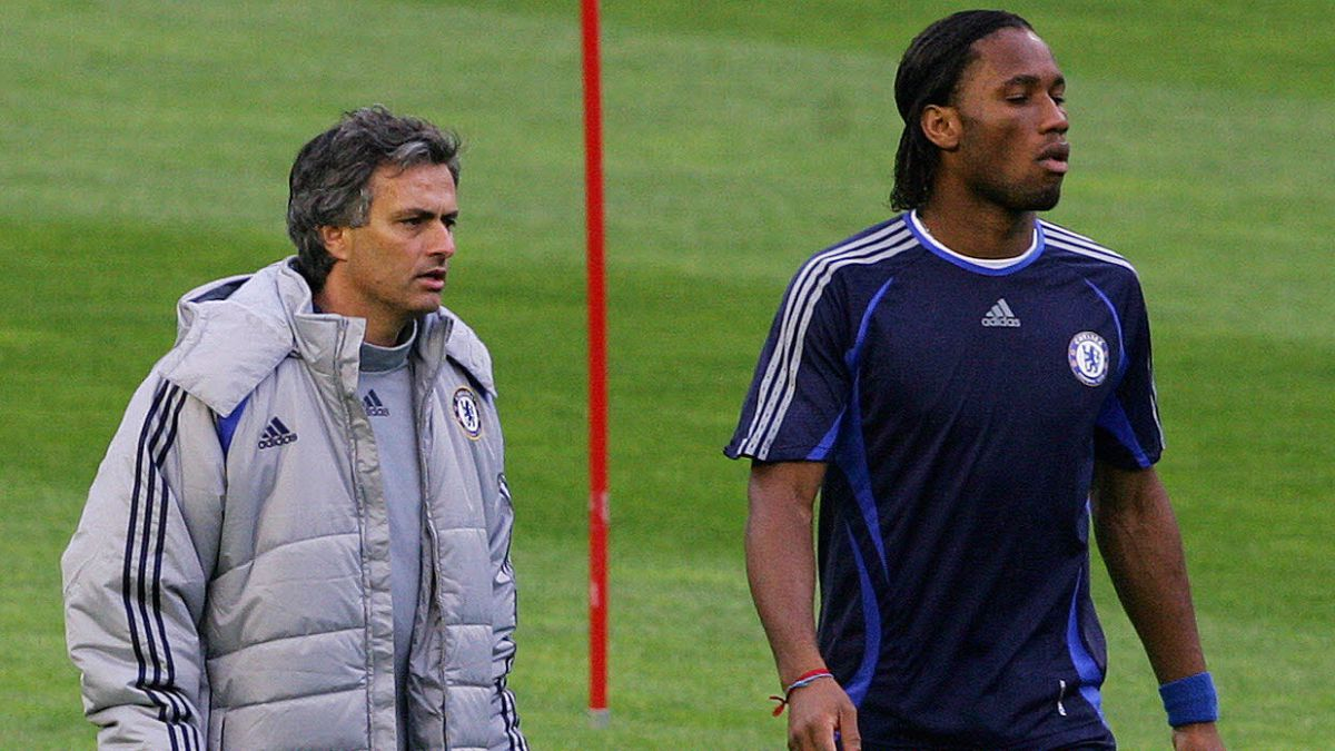 The-day-Mou-saved-Ben-Haim-from-Didier-Drogba's-wrath
