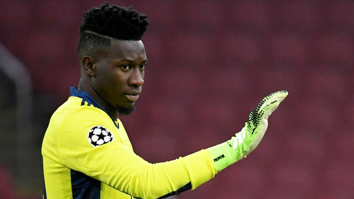 Onana-threatens-Dortmund's-plans