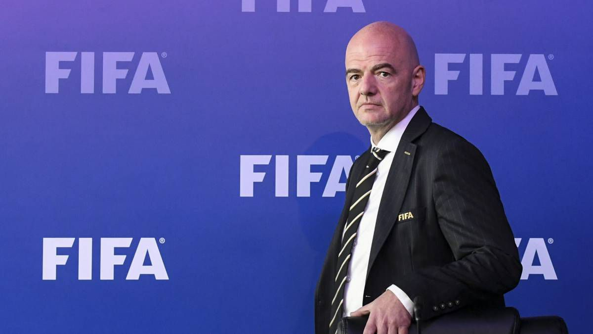 FIFA-allows-clubs-not-to-give-up-their-players-to-national-teams