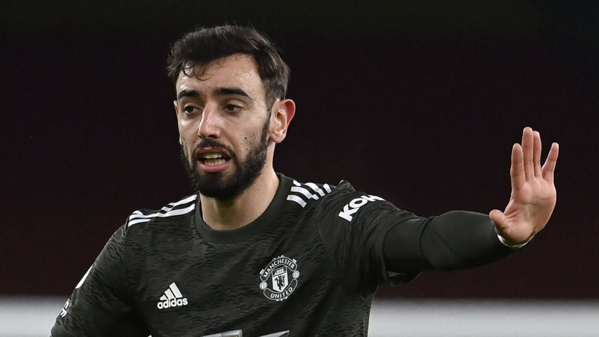 Bruno-Fernandes-registers-the-third-worst-rate-of-successful-dribbles-in-the-entire-Premier