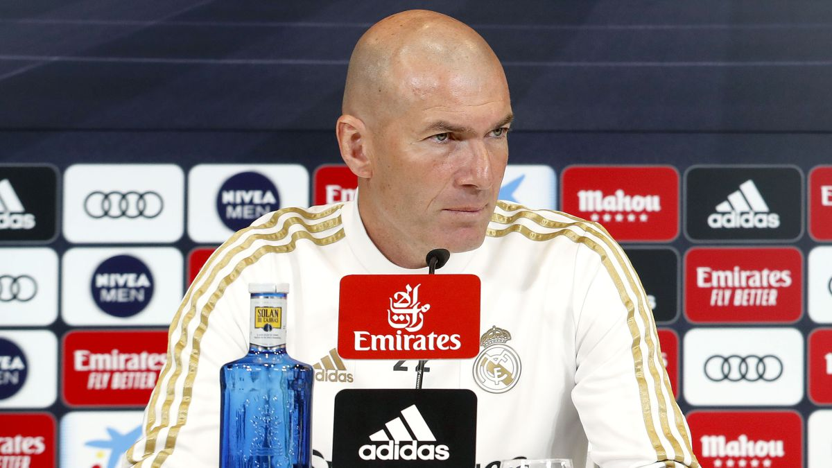 "Zidane-explodes:-""Tell-me-to-my-face-'we-want-to-change-you'-..."""