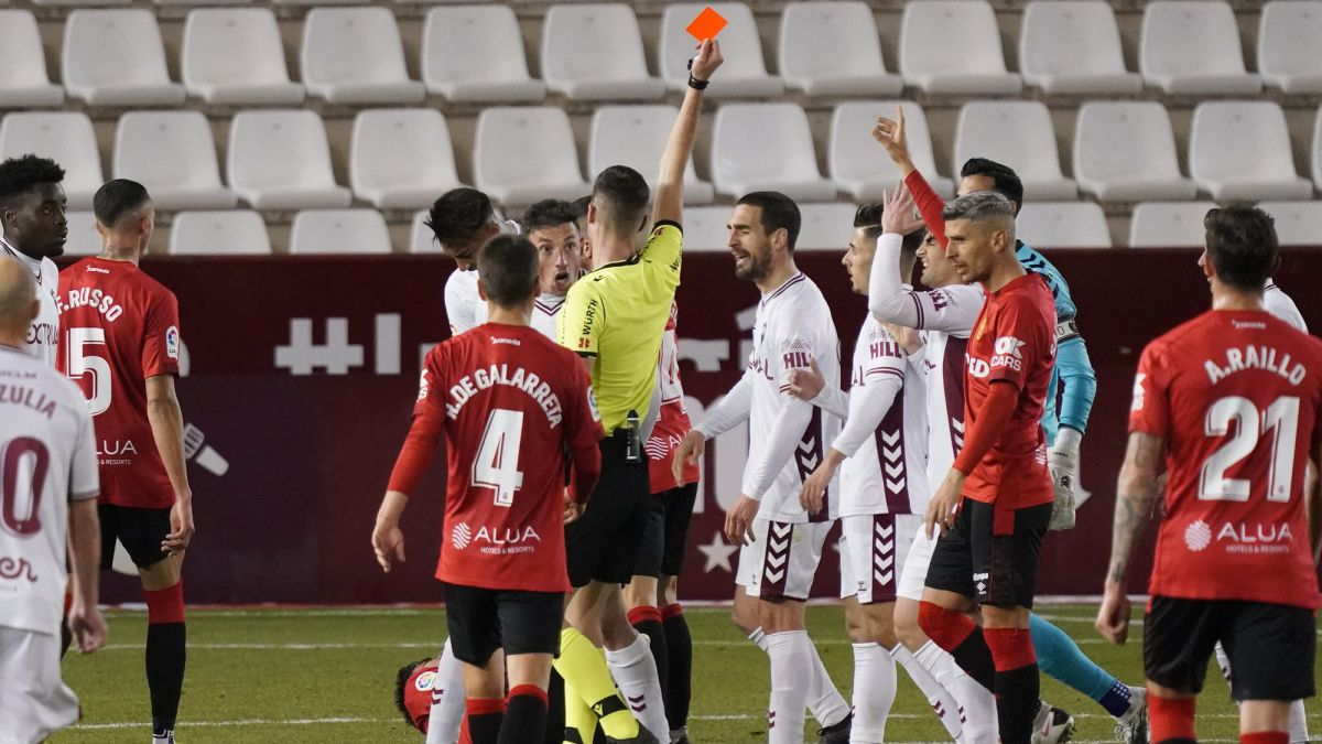 Mallorca-plays-with-fire-but-consolidates-in-the-leadership