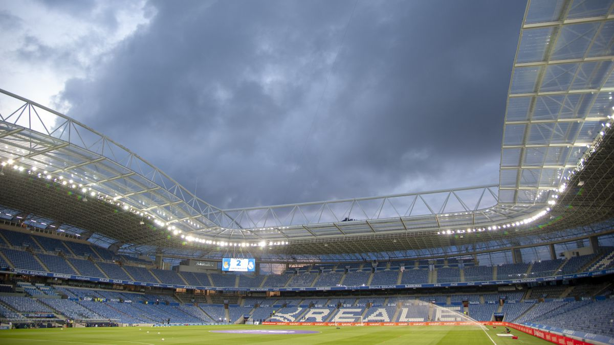 La-Real-looks-for-an-alternative-stadium-to-Anoeta-to-host-United
