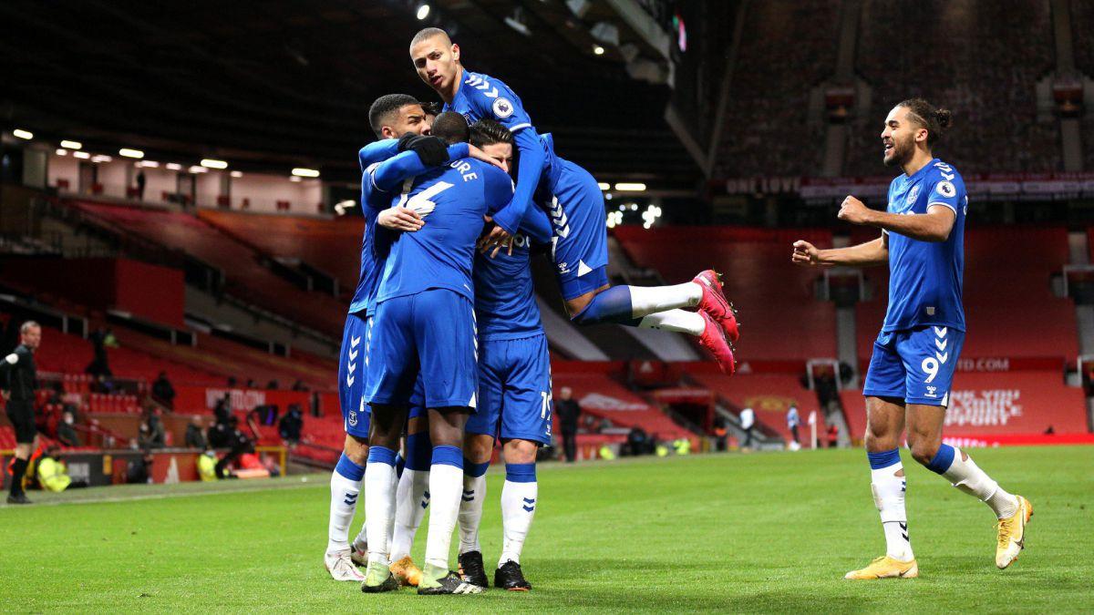 Calvert-Lewin-rescues-Everton-in-discount