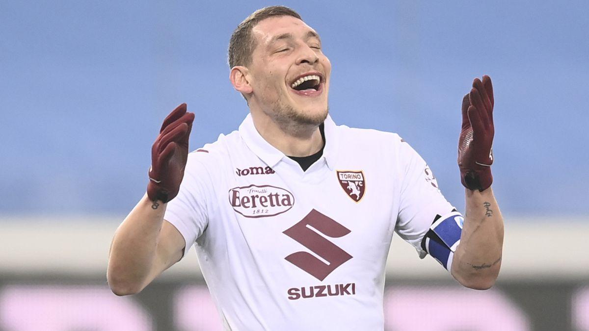 Incredible:-Atalanta-squanders-3-0-against-Torino