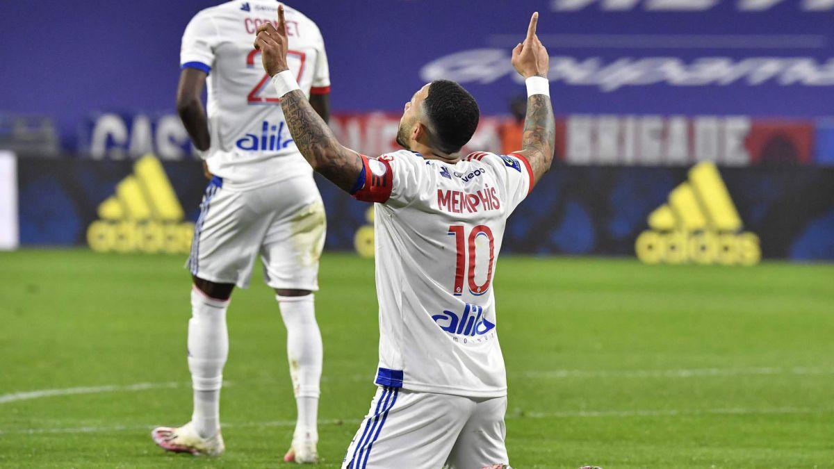 Lyon-sleeps-leader-of-Ligue-1-and-puts-pressure-on-PSG