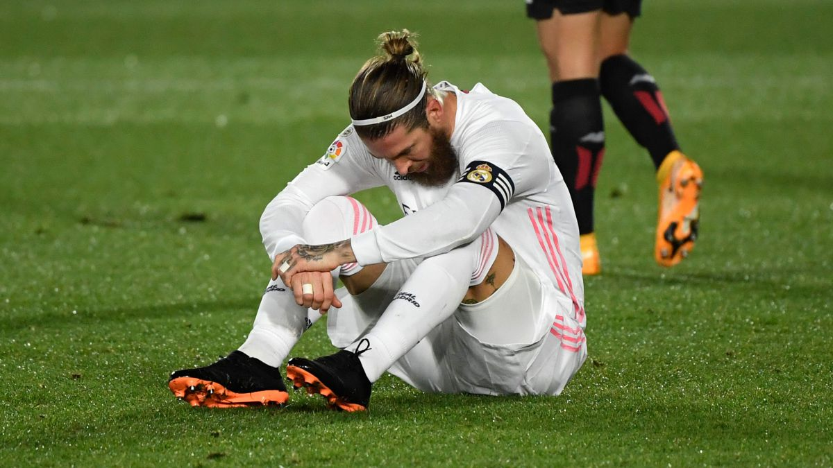 Ramos-operated-successfully:-the-worst-scenario-is-ruled-out