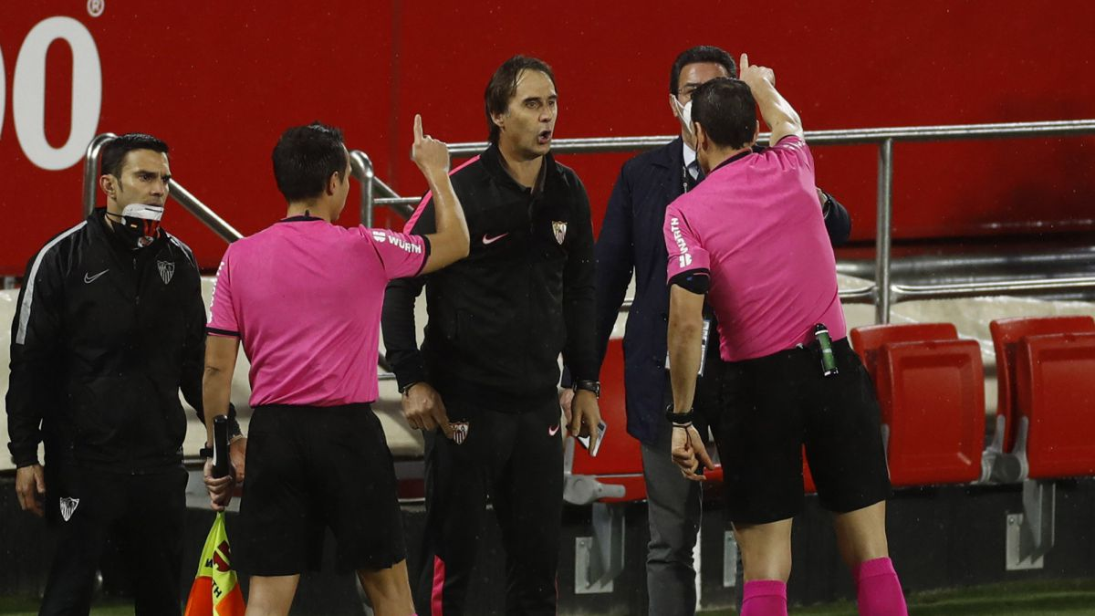 "Lopetegui:-""The-Sevilla-coach-must-behave-better"""