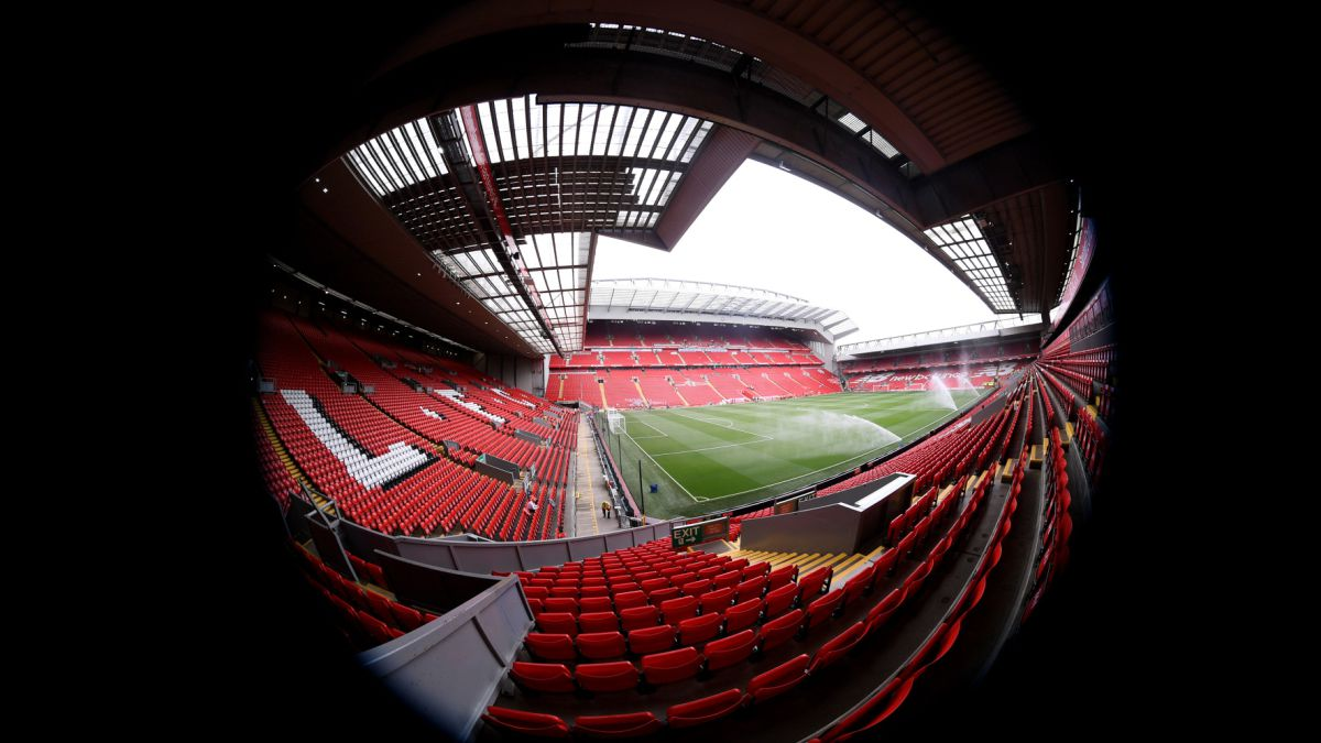 'Final'-at-Anfield