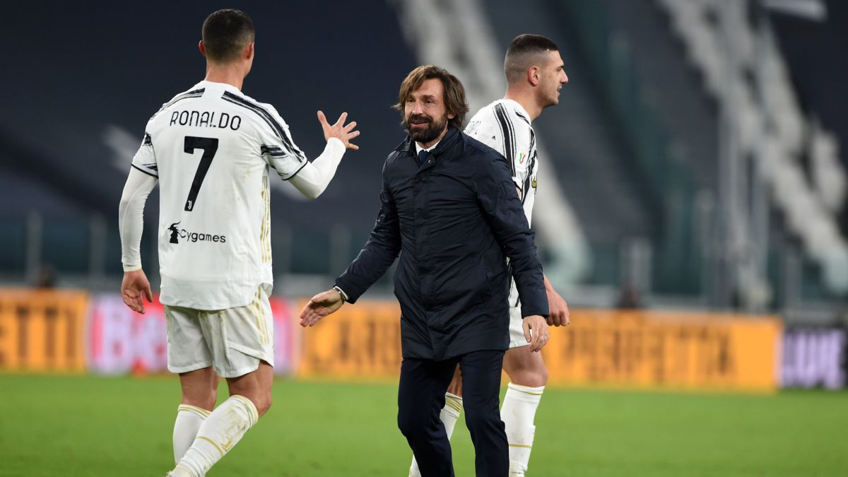 Cristiano-and-Pirlo-to-the-final-of-the-Italian-Cup-with-Juventus