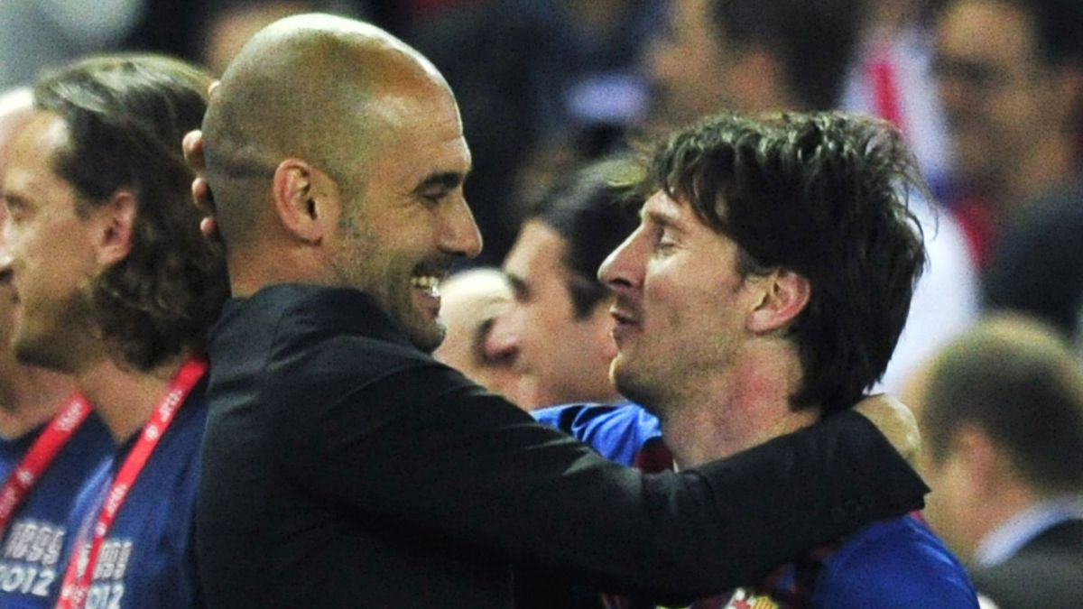 The-City-also-watches-over-Messi:-those-'affected'-by-the-operation