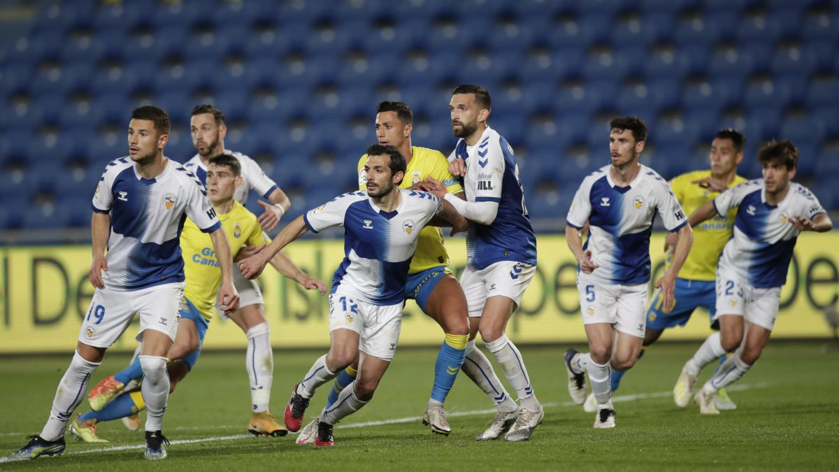 The-Sabadell-roller-coaster:-undefeated-in-2021-but-no-home-wins-since-November
