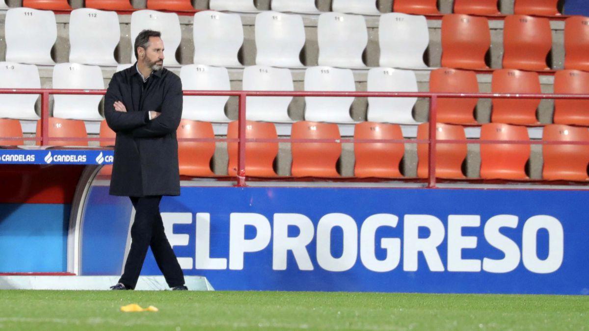 Espanyol-does-not-progress