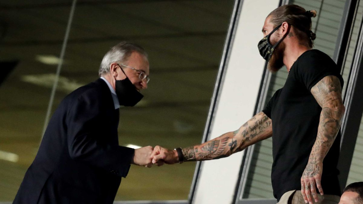 There-is-a-mess-with-Sergio-Ramos